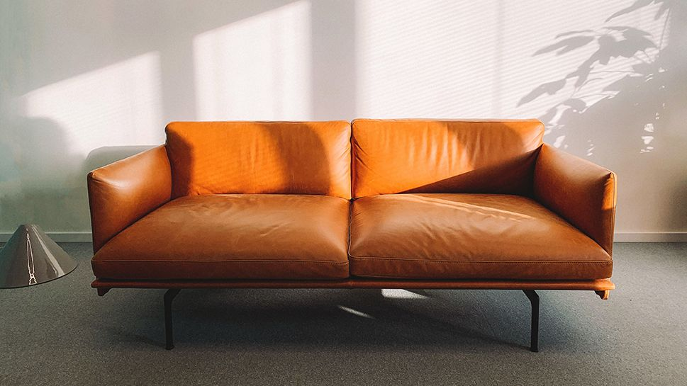 How to move your furniture safer and easier